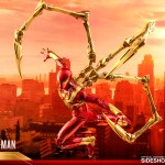 hot-toys-spider-man-iron-spider-armor-sixth-scale-figure-marvel-collectibles-vgm38-img14