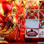 hot-toys-spider-man-iron-spider-armor-sixth-scale-figure-marvel-collectibles-vgm38-img18