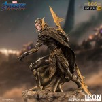 iron-studios-corvus-glaive-black-order-1-10-scale-statue-bds-art-marvel-collectibles-img02