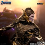 iron-studios-corvus-glaive-black-order-1-10-scale-statue-bds-art-marvel-collectibles-img03