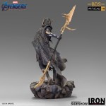 iron-studios-corvus-glaive-black-order-1-10-scale-statue-bds-art-marvel-collectibles-img07