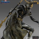 iron-studios-corvus-glaive-black-order-1-10-scale-statue-bds-art-marvel-collectibles-img12