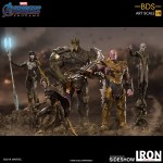 iron-studios-corvus-glaive-black-order-1-10-scale-statue-bds-art-marvel-collectibles-img15