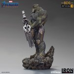iron-studios-cull-obsidian-black-order-1-10-scale-statue-bds-art-marvel-collectibles-img02