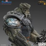 iron-studios-cull-obsidian-black-order-1-10-scale-statue-bds-art-marvel-collectibles-img06