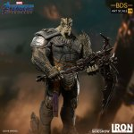 iron-studios-cull-obsidian-black-order-1-10-scale-statue-bds-art-marvel-collectibles-img11