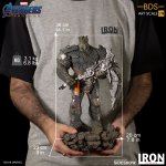 iron-studios-cull-obsidian-black-order-1-10-scale-statue-bds-art-marvel-collectibles-img18
