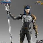 iron-studios-proxima-midnight-black-order-bds-art-1-10-scale-statue-marvel-collectibles-img05