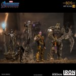 iron-studios-proxima-midnight-black-order-bds-art-1-10-scale-statue-marvel-collectibles-img18