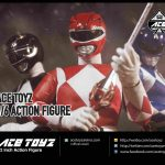 ace-toyz-classic-mighty-super-hero-box-set-1-6-scale-figures-power-rangers-sixth-scale-img03