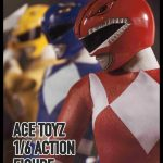 ace-toyz-classic-mighty-super-hero-box-set-1-6-scale-figures-power-rangers-sixth-scale-img06