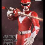 ace-toyz-classic-mighty-super-hero-box-set-1-6-scale-figures-power-rangers-sixth-scale-img07