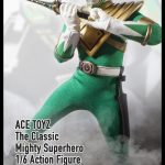 ace-toyz-green-hero-classic-mighty-super-hero-1-6-scale-figure-power-rangers-img01