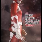 ace-toyz-red-hero-classic-mighty-super-hero-1-6-scale-figure-power-rangers-img03
