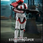 hot-toys-incinerator-stormtrooper-sixth-scale-figure-tms012-star-wars-collectibles-img04