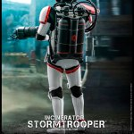 hot-toys-incinerator-stormtrooper-sixth-scale-figure-tms012-star-wars-collectibles-img09