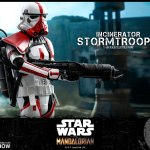 hot-toys-incinerator-stormtrooper-sixth-scale-figure-tms012-star-wars-collectibles-img11