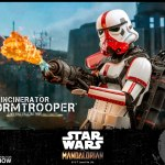 hot-toys-incinerator-stormtrooper-sixth-scale-figure-tms012-star-wars-collectibles-img14