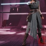 hot-toys-rey-jedi-training-sixth-scale-figure-star-wars-collectibles-mms-446-img08