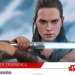 hot-toys-rey-jedi-training-sixth-scale-figure-star-wars-collectibles-mms-446-img18