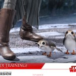 hot-toys-rey-jedi-training-sixth-scale-figure-star-wars-collectibles-mms-446-img20