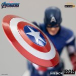 iron-studios-captain-america-2012-bds-art-1-10-scale-statue-marvel-collectibles-img07