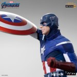 iron-studios-captain-america-2012-bds-art-1-10-scale-statue-marvel-collectibles-img08