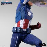 iron-studios-captain-america-2012-bds-art-1-10-scale-statue-marvel-collectibles-img09