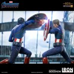 iron-studios-captain-america-2012-bds-art-1-10-scale-statue-marvel-collectibles-img15