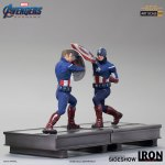 iron-studios-captain-america-2012-bds-art-1-10-scale-statue-marvel-collectibles-img19
