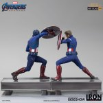 iron-studios-captain-america-2012-bds-art-1-10-scale-statue-marvel-collectibles-img20