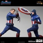 iron-studios-captain-america-2012-bds-art-1-10-scale-statue-marvel-collectibles-img21