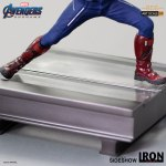 iron-studios-captain-america-2023-1-10-scale-statue-bds-art-marvel-collectibles-img05