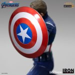 iron-studios-captain-america-2023-1-10-scale-statue-bds-art-marvel-collectibles-img06