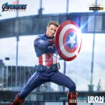 iron-studios-captain-america-2023-1-10-scale-statue-bds-art-marvel-collectibles-img10