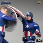 iron-studios-captain-america-2023-1-10-scale-statue-bds-art-marvel-collectibles-img20
