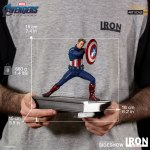 iron-studios-captain-america-2023-1-10-scale-statue-bds-art-marvel-collectibles-img22