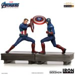 iron-studios-captain-america-2023-1-10-scale-statue-bds-art-marvel-collectibles-img23