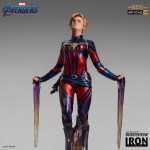 iron-studios-captain-marvel-1-10-scale-statue-avengers-endgame-collectibles-img09