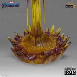 iron-studios-captain-marvel-1-10-scale-statue-avengers-endgame-collectibles-img10