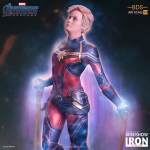 iron-studios-captain-marvel-1-10-scale-statue-avengers-endgame-collectibles-img14
