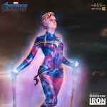 iron-studios-captain-marvel-1-10-scale-statue-avengers-endgame-collectibles-img15
