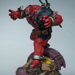 pcs-collectibles-venompool-1-3-scale-statue-marvel-contest-of-champions-img10