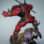 pcs-collectibles-venompool-1-3-scale-statue-marvel-contest-of-champions-img12