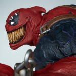 pcs-collectibles-venompool-1-3-scale-statue-marvel-contest-of-champions-img18
