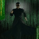 redman-toys-rm046-the-one-1-6-scale-figure-neo-the-matrix-figure-img08
