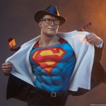 sideshow-collectibles-superman-call-to-action-premium-format-figure-marvel-statue-img02