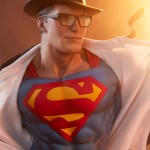 sideshow-collectibles-superman-call-to-action-premium-format-figure-marvel-statue-img03