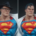 sideshow-collectibles-superman-call-to-action-premium-format-figure-marvel-statue-img14