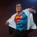 sideshow-collectibles-superman-call-to-action-premium-format-figure-marvel-statue-img28